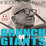 img - for Grunch of Giants book / textbook / text book