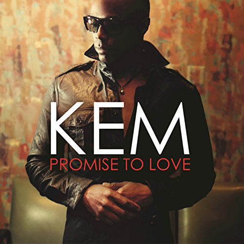 Promise To Love (Best Smooth Jazz Radio Stations)