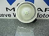Mopar 6800 4212AA, HVAC Blower Motor