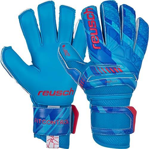 Reusch Fit Control Pro AX2 Ortho-Tec Goalkeeper Glove - Size 9