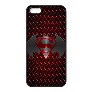 Generic Case Batman For iPhone 5, 5S 342A3W8519