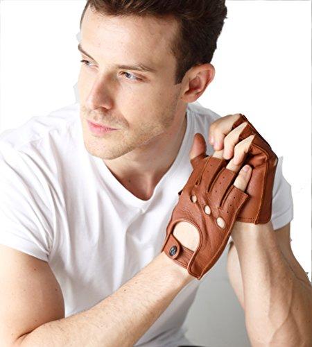 Guantlet Gloves - 2