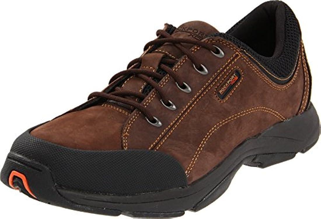 Rockport Men S We Are Rockin Chranson Walking Shoe