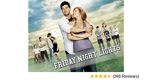 Friday night lights cast hookups skateboards