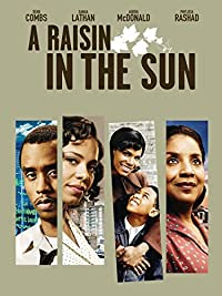 discrimination today and in the times presented in hansberrys a raisin in the sun 0115 966 7955 today's opening times 10:30 lorraine hansberrys a raisin in the sun english literature essay in lorraine hansberry's a raisin in the sun.
