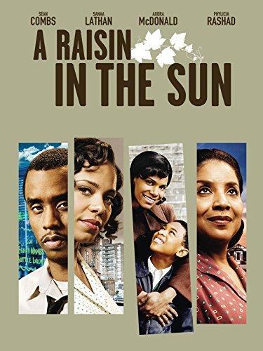 A Raisin In The Sun (A Raisin In The Sun Full Text Script)