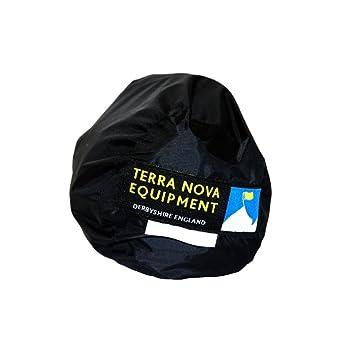Terra Nova New Southern Cross 1 Footprint Tent Liner Protector