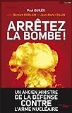 Image de Arrêtez la bombe !