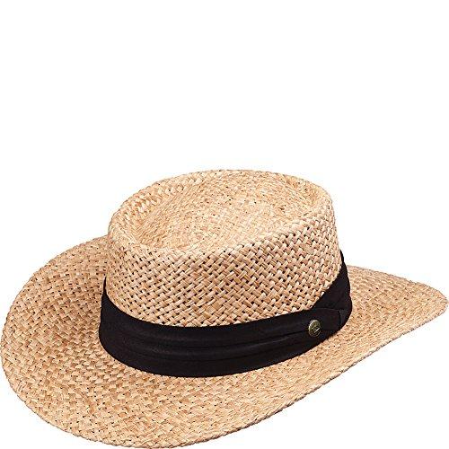 peter-grimm-americana-sun-hat-natural