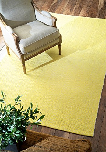 nuLOOM Cottage Collection 5 Feet 8 Feet product image