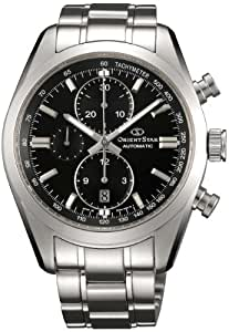 Orient WZ0011DY - Reloj