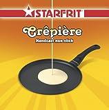 Starfrit USA RA32544 Starfrit ampquot