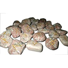 Marvelous Fantastic Moonstone 25 Rune Stones Top Quality A++ Gemstones Elder Futhark Norse Handcrafted Handmade Agate Magic Crystal Engraved Letter Body Velvet Pouch Chakras Reiki Gift New Age Metaphysical Esoteric Massage Set Round Crystal Gemstone Engraved Healing Chakra Balancing Pouch Spiritual Pagan Wicca Energy Vibes Aura Quality Divine Gift Good Luck Mental Peace Meditation Relaxation Massage Psychic Therapy Bonding Family Relationship Love Friendship Power Progress Growth Prosperity Celtic Altar Fortune Teller Success Divination