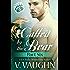 Called by the Bear - Part 6: BBW Werebear Shifter Romance