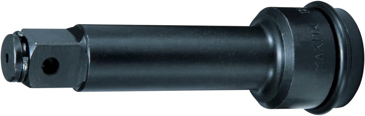 マキタ(Makita) エクステンションバー 12.7mm A-43599