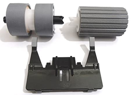 Canon Exchange Roller Kit for DR-C130 <span at amazon