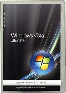 windows 7 download deutsch kostenlos vollversion 32 bit