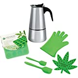 Herbal Chef Butter Maker (2 Stick Bundle)
