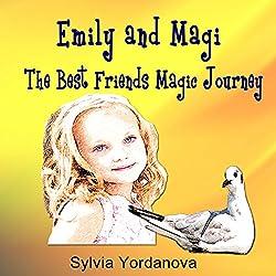 Emily and Magi