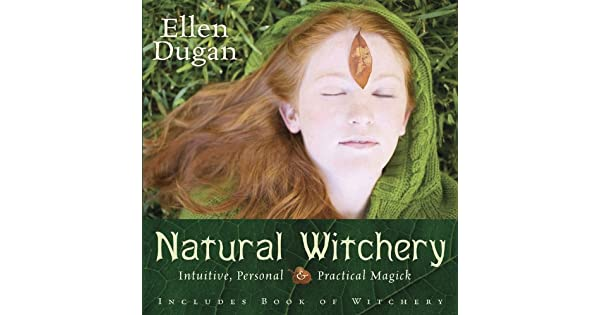 Natural witchery intuitive personal practical magick ebook natural witchery intuitive personal practical magick ebook ellen dugan amazon loja kindle fandeluxe Images