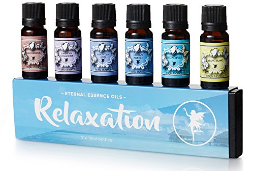 relaxation-gift-set-of-6-premium-grade-fragrance-oils-lavender-chamomile-ylang-ylang-mountain-rain-o