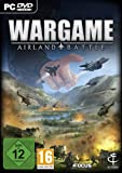 Wargame Airland Battle - [PC]