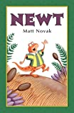 Newt, Matt Novak, 1452879494