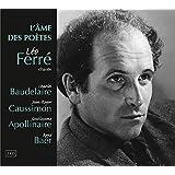 Ferre Léo / l'Ame des Poètes