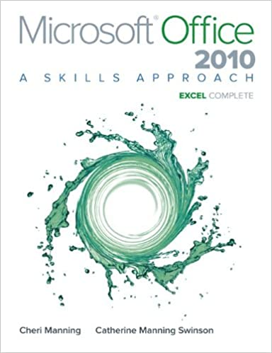 Download by free office step microsoft step ebook 2010