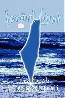 Israel Land