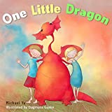 Babies Kids Best Deals - Books for Kids : One Little Dragon (Bedtime Stories for Kids, Baby Books, Kids Books, Children's Books, Preschool Books, Toddler Books, Ages 3-5, Kids Picture Book) (English Edition)