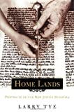 Home Lands, Larry Tye, 0805065903