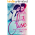 Close Encounters 1 - A New Adult and College Romance (Campus Series)