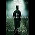 The Solitary House: A Novel (Charles Maddox Book 2)