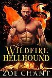 Wildfire Hellhound