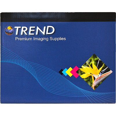 TREND Premium Compatible, Made in the USA for IBM 63H2401 Black Toner Cartridge (10K YLD) for IBM 4317, Network Printer 17; Xerox X095 Printers