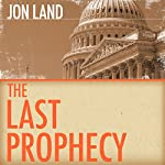 The Last Prophecy | Jon Land
