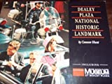 Dealey Plaza National Historic Landmark Including the Sixth Floor Museum, Conover Hunt, 0964813106