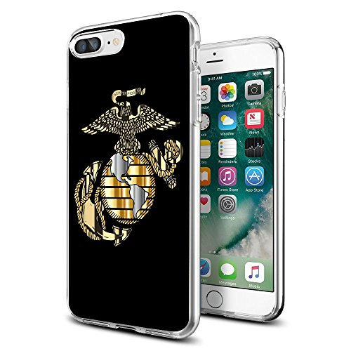 Top 10 marines iphone 8 case