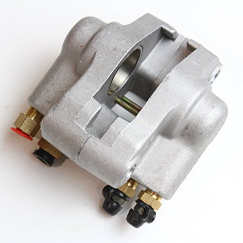 Rear Brake Caliper Assembly 1998-2002 Polaris Diesel Sportsman Worker 335 400 455 500 1910553 by 8TEN