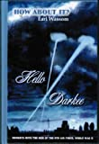 Hello Darkee : Moments with the Men of the 8th Air Force, World War II, Earl Wassom, 0981547508