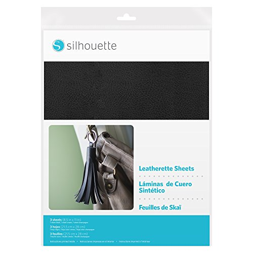 silhouette-leatherette-sheets