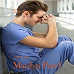 The Nurse | Marilyn Parel