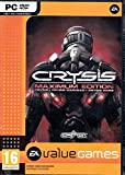 Crysis 1 – Maximum Edition Picture