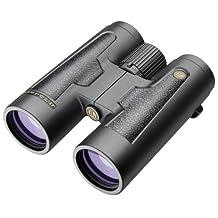Leupold 11989 Bx-2 Acadia Roof Binoculars, Black, 8 x 42mm