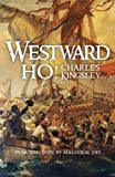 img - for Westward Ho! book / textbook / text book