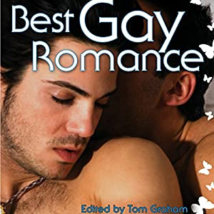 Best Gay Romance Audiobook