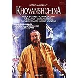 Khovanshchina - Mussorgsky / The Vienna State Opera