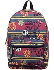 ACCIO BACKPACK Harry Potter Kids Backpack