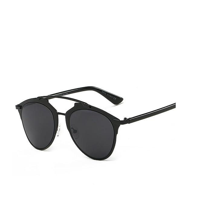 Gafas de sol deportivas para los deportes al aire libre Gafas de sol polarizadas UV400 Gafas